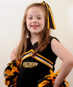Junior-Cheer 11-17-12
